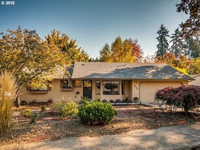 6690 SW 152ND Ave, Beaverton, OR 97007 - MLS#: 18055346