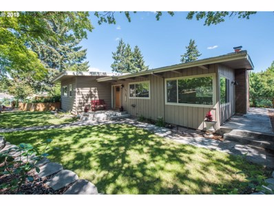 211 W 16TH, The Dalles, OR 97058 - MLS#: 18055531