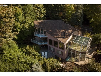 3129 NE Rocky Butte Rd, Portland, OR 97220 - MLS#: 18055627