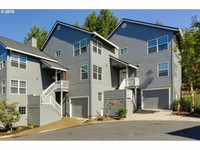 1738 NW Miller Hill Pl, Portland, OR 97229 - MLS#: 18055889
