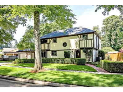 469 Banton Ave, Eugene, OR 97404 - MLS#: 18056134
