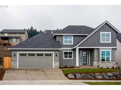 3519 Mountain Quail Ln, Eugene, OR 97405 - MLS#: 18056151