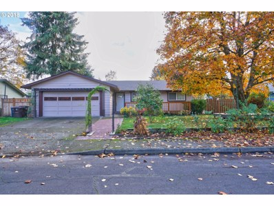 786 NW Forest St, Hillsboro, OR 97124 - MLS#: 18056206