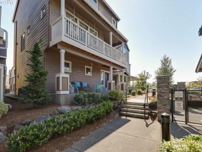 14162 SW Burlwood Ln, Beaverton, OR 97005 - MLS#: 18056565