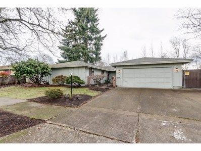 2440 Willona Dr, Eugene, OR 97408 - MLS#: 18056626