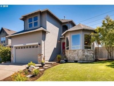 14604 NW Blackthorne Ln, Portland, OR 97229 - MLS#: 18056844
