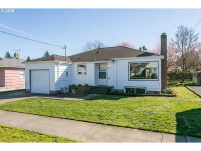 8312 NE Hassalo St, Portland, OR 97220 - MLS#: 18056929