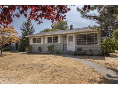 3842 N Willis Blvd, Portland, OR 97217 - MLS#: 18056984