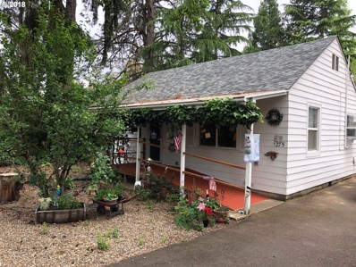 1275 Cal Young Rd, Eugene, OR 97401 - MLS#: 18057062
