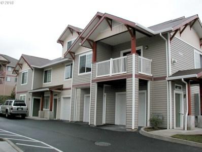 10800 SE 17TH Cir UNIT 209 T, Vancouver, WA 98664 - MLS#: 18057348