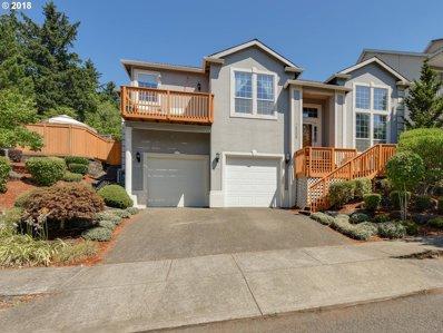 15309 SE Henderson Way, Portland, OR 97236 - MLS#: 18057416