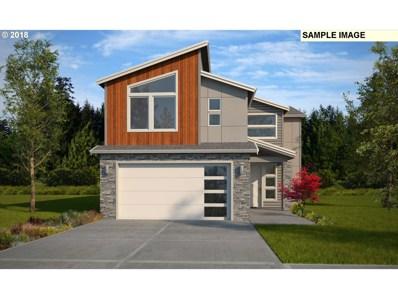 2904 NE 169th Ct, Vancouver, WA 98682 - MLS#: 18057864
