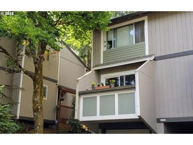 4220 SW Garden Home Rd, Portland, OR 97219 - MLS#: 18058042