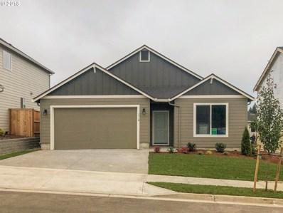 1710 NE 171ST St, Ridgefield, WA 98642 - MLS#: 18058052