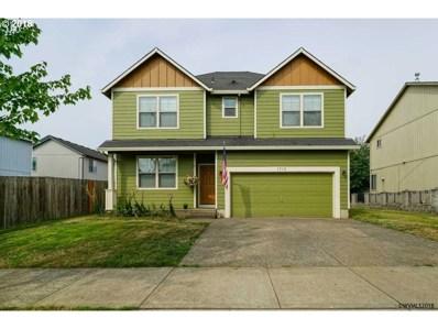 1715 Neota St, Salem, OR 97301 - MLS#: 18058254