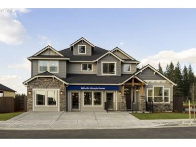 16900 NE 78TH Way, Vancouver, WA 98682 - #: 18058399