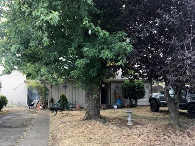 12914 NE Wasco St, Portland, OR 97230 - MLS#: 18058693