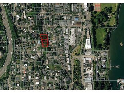 SW Virginia Pl, Portland, OR 97219 - MLS#: 18058957
