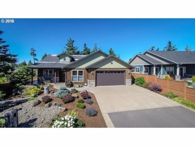 87988 Lake Point Dr, Florence, OR 97439 - MLS#: 18059167