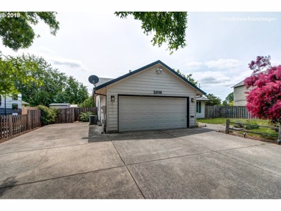 2816 12TH Ave, Forest Grove, OR 97116 - MLS#: 18059188