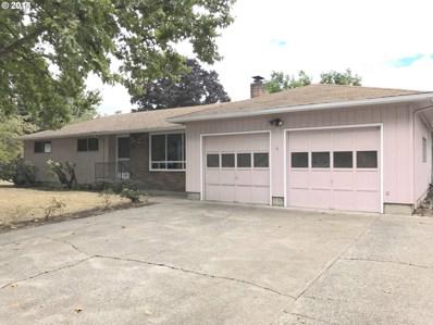 2010 Grove St, Eugene, OR 97404 - MLS#: 18059384