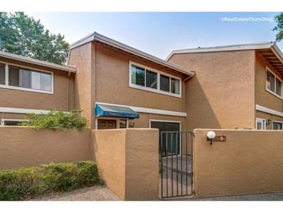 28615 SW Ash Meadows Blvd UNIT 9, Wilsonville, OR 97070 - MLS#: 18059484
