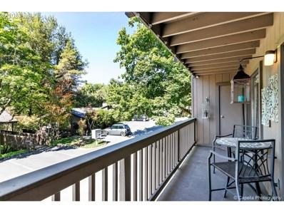 7720 SW Barnes Rd UNIT G, Portland, OR 97225 - MLS#: 18059498