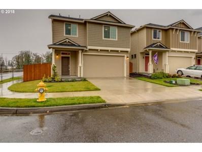 3000 NE 75TH St, Vancouver, WA 98665 - MLS#: 18059516