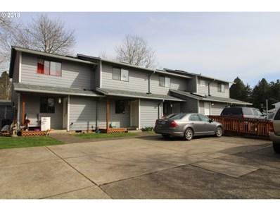 3661 Casteel St, Hubbard, OR 97032 - MLS#: 18059525