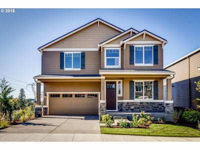 7307 NW Baneberry Pl, Portland, OR 97229 - MLS#: 18059535