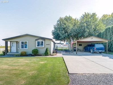 4488 NW Visitation Rd, Forest Grove, OR 97116 - MLS#: 18059603