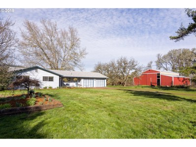 90114 Marcola Rd, Springfield, OR 97478 - MLS#: 18059708