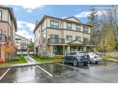 22860 SW Forest Creek Dr UNIT 203, Sherwood, OR 97140 - MLS#: 18059816
