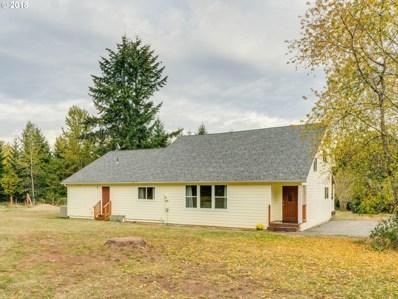 21621 S Upper Highland Rd, Beavercreek, OR 97004 - MLS#: 18060002