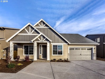 3526 Ardith Ct, Forest Grove, OR 97116 - MLS#: 18060146