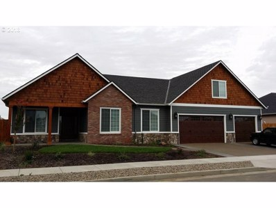 North Oak (Lot 11), Albany, OR 97321 - MLS#: 18060149