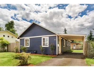 8924 NE Everett St, Portland, OR 97220 - MLS#: 18060348