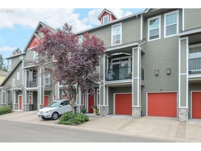 2450 Snowberry Ridge Ct, West Linn, OR 97068 - MLS#: 18060585