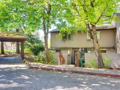 23841 NE Treehill Dr, Wood Village, OR 97060 - MLS#: 18060672