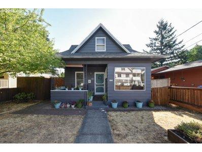 4224 SE 63RD Ave, Portland, OR 97206 - MLS#: 18060740
