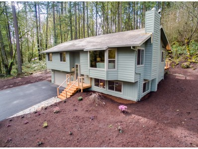 30475 SW Riverwood Dr, West Linn, OR 97068 - MLS#: 18060799