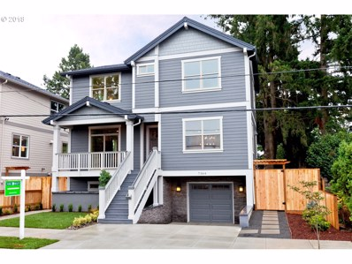 7364 NE Oregon St, Portland, OR 97213 - MLS#: 18061043