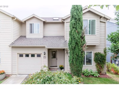 6712 SE 136TH Ave, Portland, OR 97236 - MLS#: 18061157