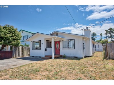 355 S Wall, Coos Bay, OR 97420 - MLS#: 18061239