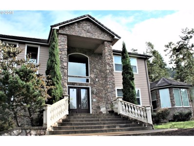 2975 Summit Terrace Dr, Eugene, OR 97405 - MLS#: 18061278