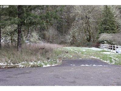 Alder Branch Rd, Springfield, OR 97478 - MLS#: 18061390