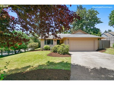 105 SW 99TH Ave, Portland, OR 97225 - MLS#: 18061546