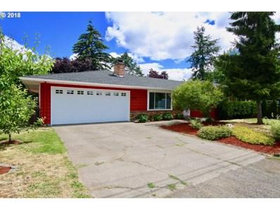 12935 SW Butner Rd, Beaverton, OR 97005 - MLS#: 18061696