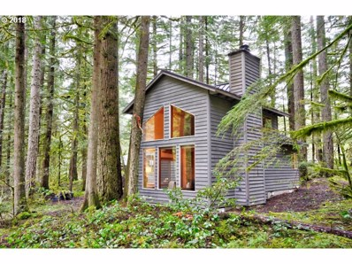 74604 E Road 24 Lot 30, Rhododendron, OR 97049 - MLS#: 18061766