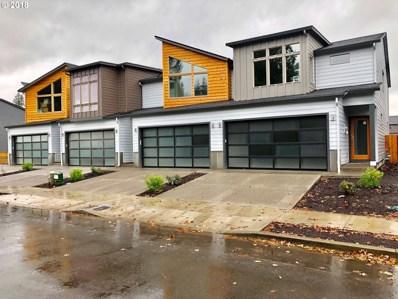 11530 NE 122ND Pl, Vancouver, WA 98682 - MLS#: 18061858